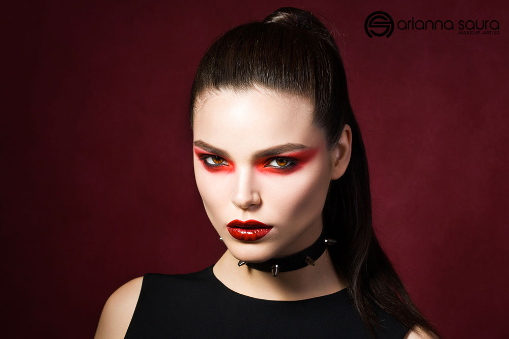 halloween-20019-trucco-vampiro