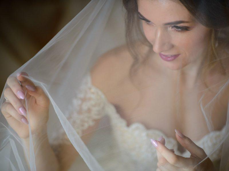 trucco-sposa-semplice